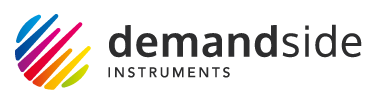DemandSide Instruments