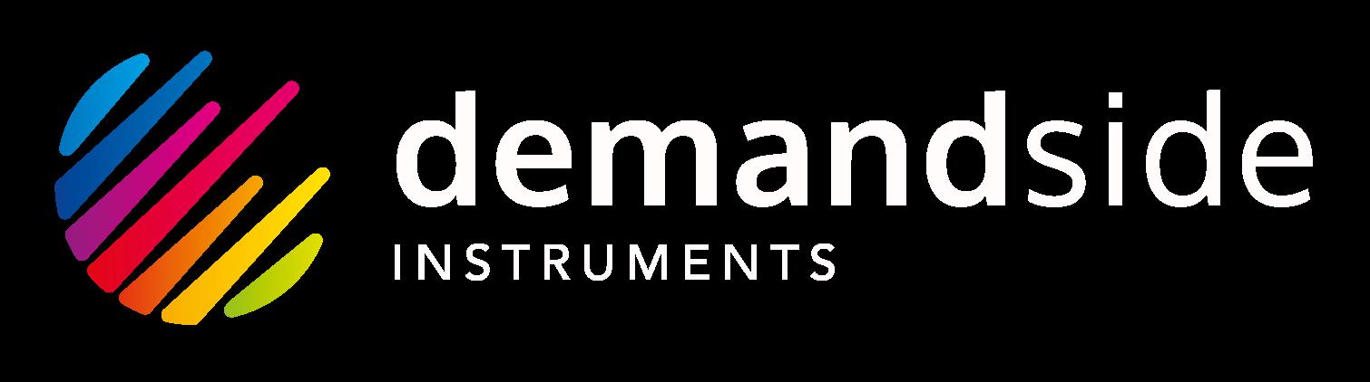 logotype-demand-side-horrizontal
